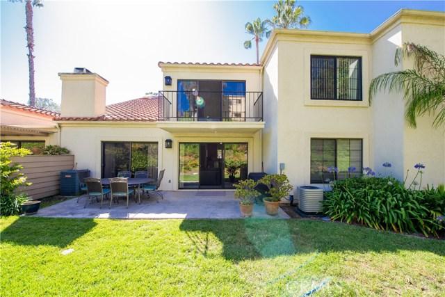 3144 Avenida Alcor, Carlsbad, CA 92009 Photo 27