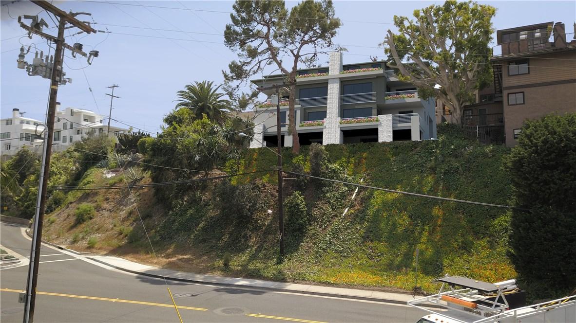 358 Dahlia Place, Corona del Mar, CA 92625