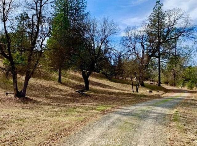 33625 Road 221, North Fork, CA 93643 Photo 65