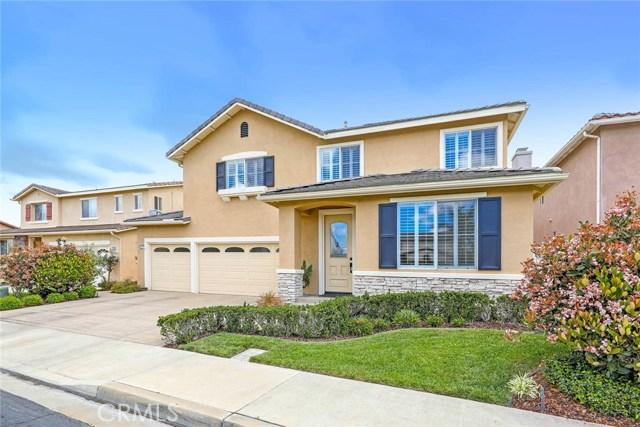 7 Washington, Irvine, CA 92606 Photo 1