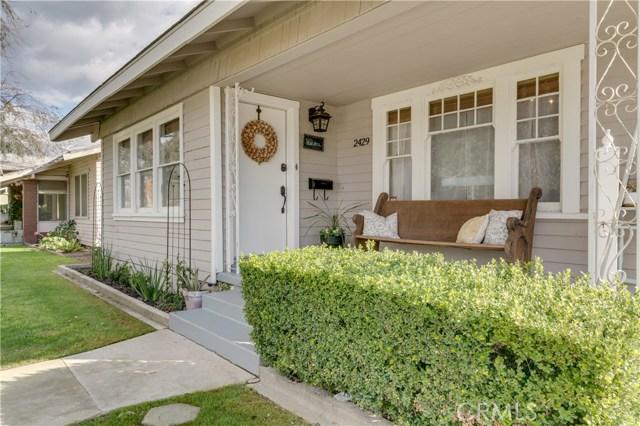 2429 San Emidio Street, Bakersfield, CA 93304