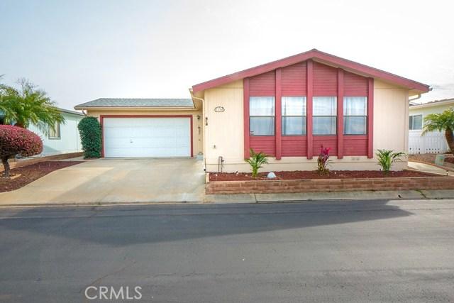 1154 Via Santa Paulo, Vista, CA 92081