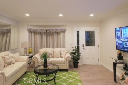 3250 Del Vina St, Pasadena, CA 91107 Photo 2