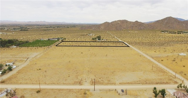 0 Cody Road (5), Lucerne Valley, CA  Photo 0