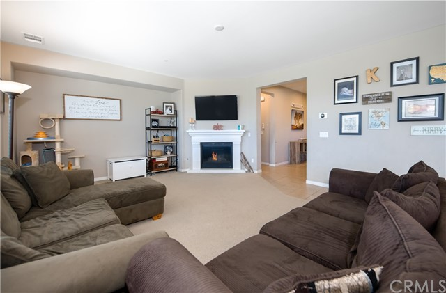 9. 32331 Clear Springs Drive Winchester, CA 92596