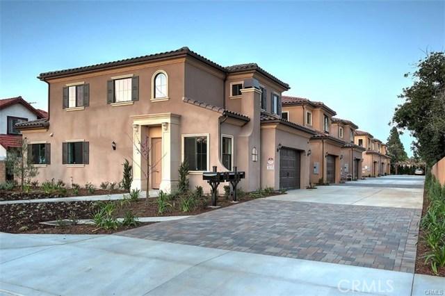 5554 Welland Avenue, Temple City, CA 91780