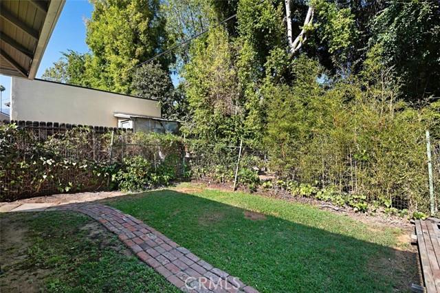 35. 1398 Rutan Way Pasadena, CA 91104