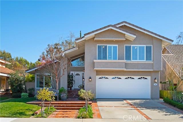 16 Ninos, Irvine, CA 92620