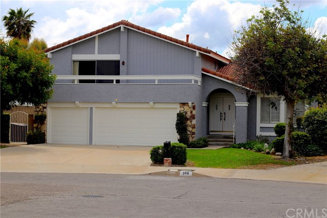 306 San Anselmo Lane, Placentia, CA 92870