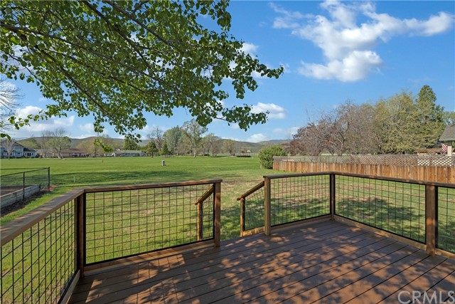 18175 Deer Hollow Rd, Hidden Valley Lake, CA 95467 Photo 1