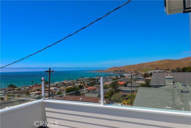 915 Park Av, Cayucos, CA 93430 Photo 17