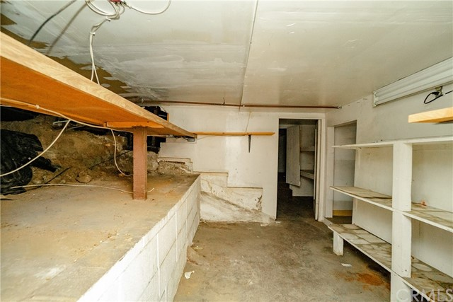 1155 Miller Av, City Terrace, CA 90063 Photo 43