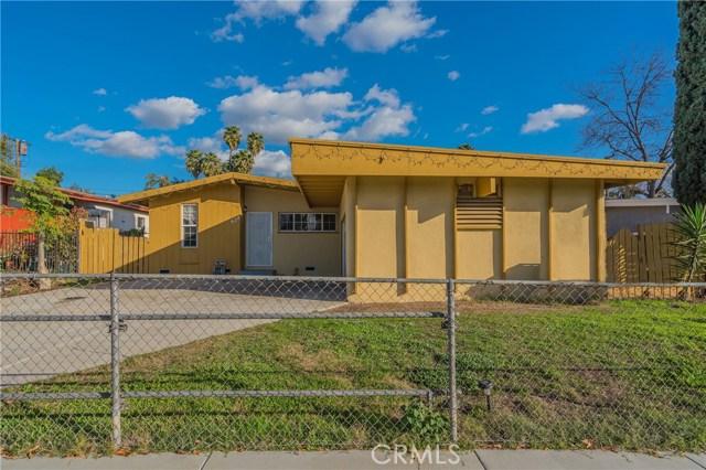 628 Harmsworth Avenue, La Puente, CA 91744