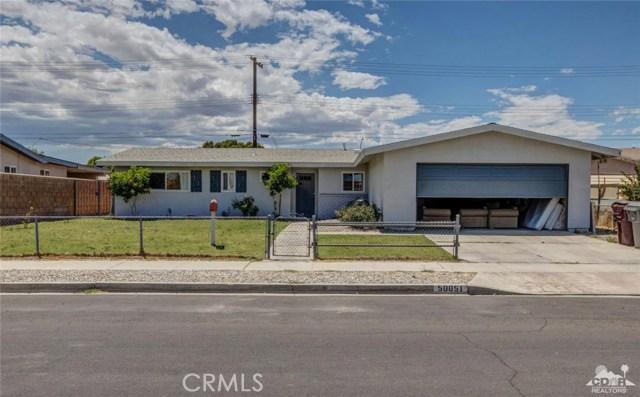50051 Balboa Street, Coachella, CA 92236