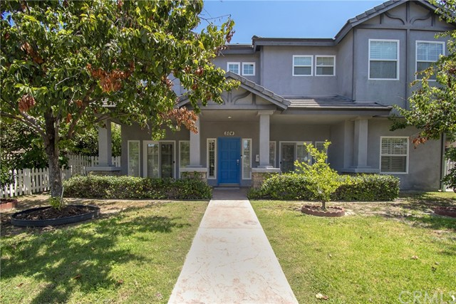 504 S Harbor Boulevard, Anaheim, CA 92805