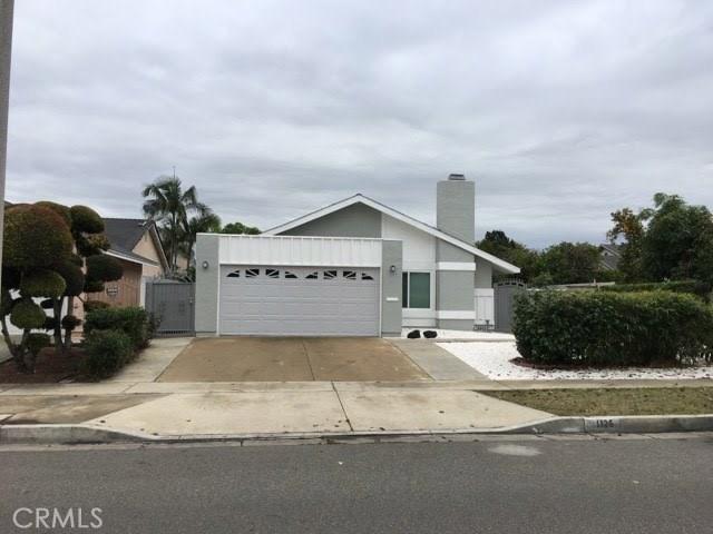 1126 W Alton Avenue, Santa Ana, CA 92707