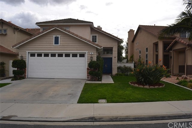 8 Baroque Way, Lake Forest, CA 92610