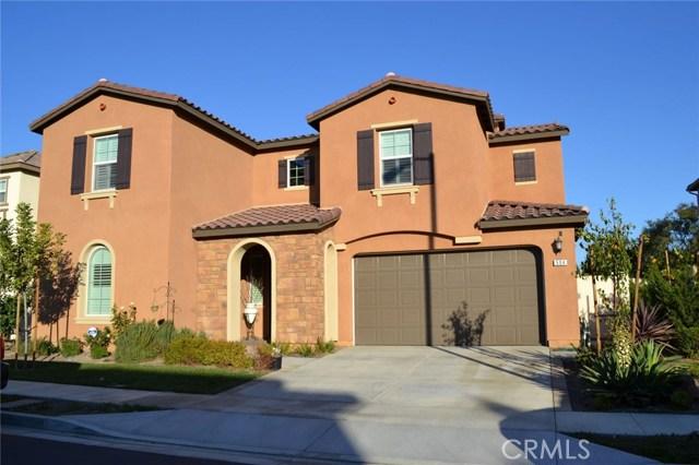 504 S Trident Street, Anaheim, CA 92804