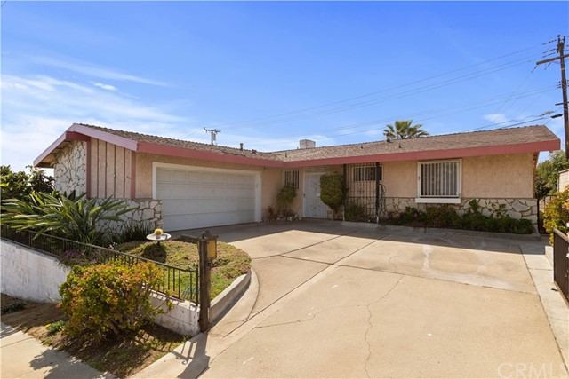 Photo of 857 Marconi Street, Montebello, CA 90640