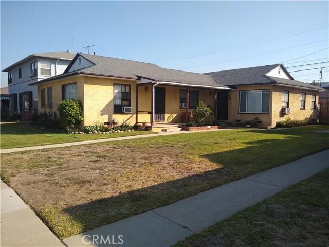 324 W Riggin Street, Monterey Park, CA 91754