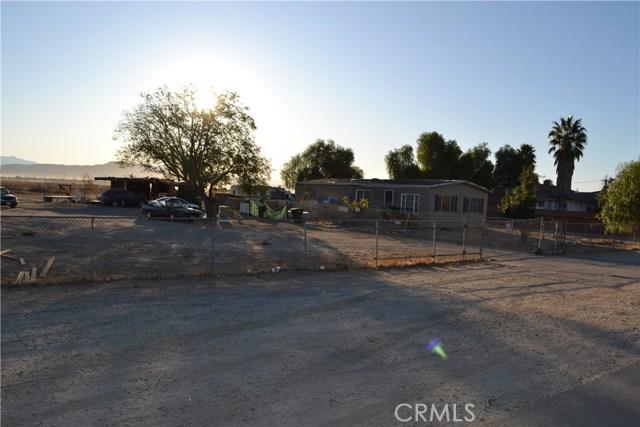 1645 Murrieta Road, Perris, CA 92571