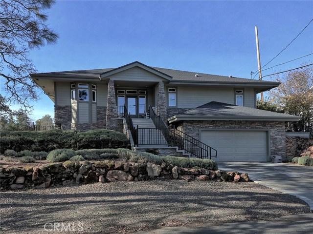18317 North Shore Drive, Hidden Valley Lake, CA 95467