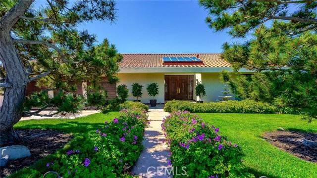 Photo of 1417 Via Castilla, Palos Verdes Estates, CA 90274
