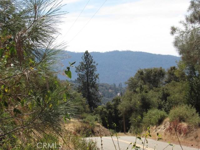 0 Jean Road E, Oakhurst, CA 93644