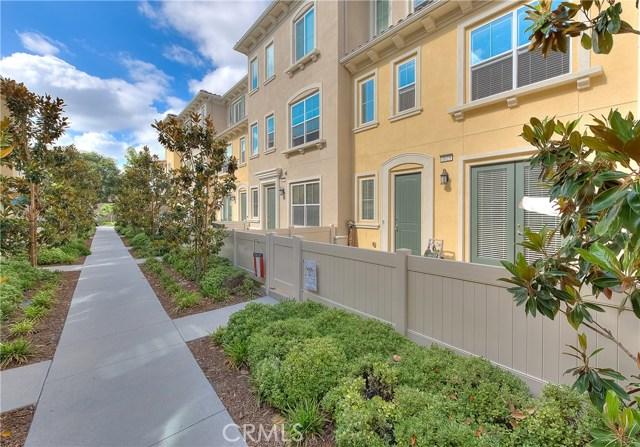 1625 E Lincoln Avenue, Anaheim, CA 92805