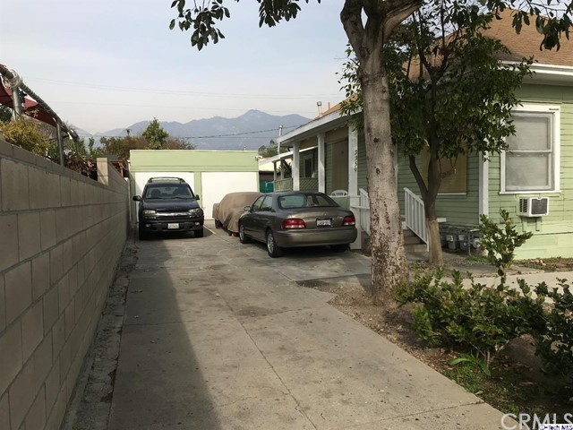 3357 Brandon St, Pasadena, CA 91107 Photo 1