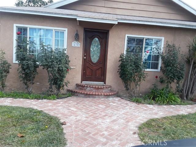 14702 Studebaker Road, Norwalk, CA 90650