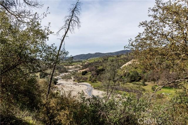65801 Big Sandy Rd, San Miguel, CA 93451 Photo 18