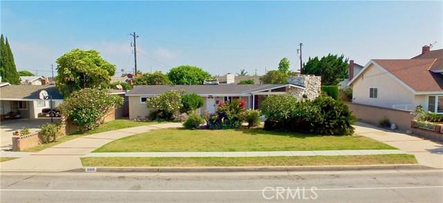 2325 W 235th Street, Torrance, CA 90501