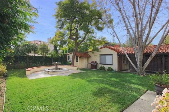 3346 Grayburn Rd, Pasadena, CA 91107 Photo 29