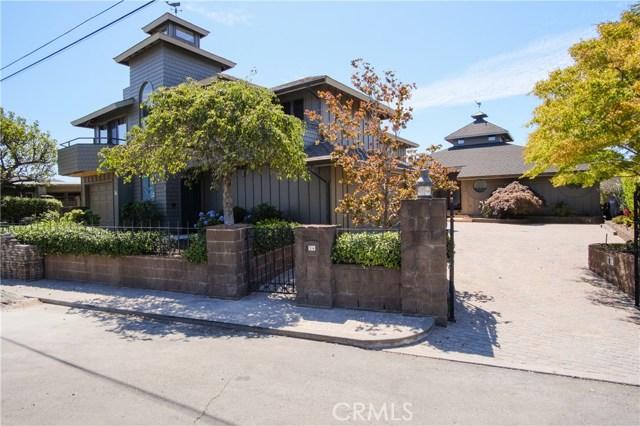 34 Mooring Road, San Rafael, CA 94901