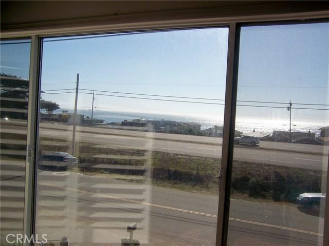 2691 Ocean Bl, Cayucos, CA 93430 Photo 20