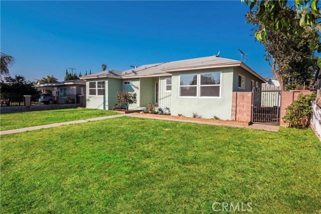 10443 Cedros Av, Mission Hills (San Fernando), CA 91345 Photo 2