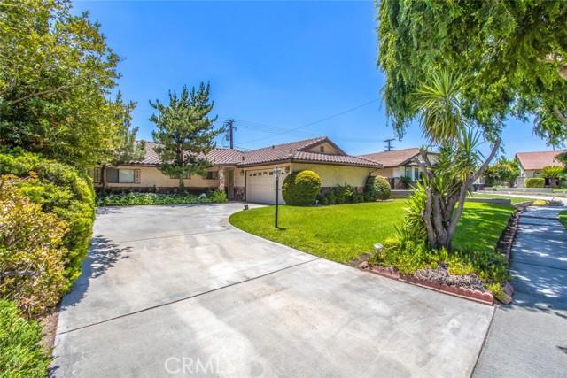 4. 483 W 53rd Street San Bernardino, CA 92407