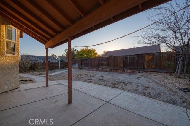 675 Heritage Ct, Los Banos, CA 93635 Photo 4