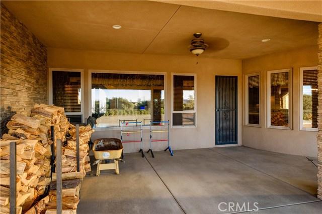 10990 Rodeo Rd, Oak Hills, CA 92344 Photo 70