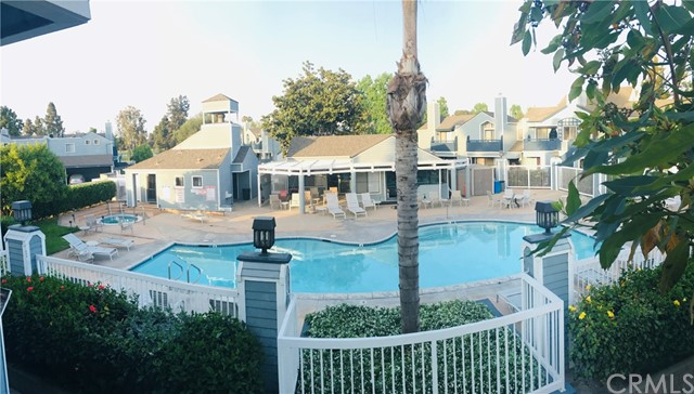 7300 QUILL Drive, Downey, California 90242, 1 Bedroom Bedrooms, ,1 BathroomBathrooms,Residential,For Sale,QUILL,CV21098965
