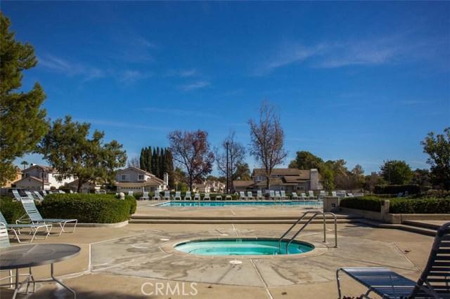 113 Briarglen, Irvine, CA 92614 Photo 11