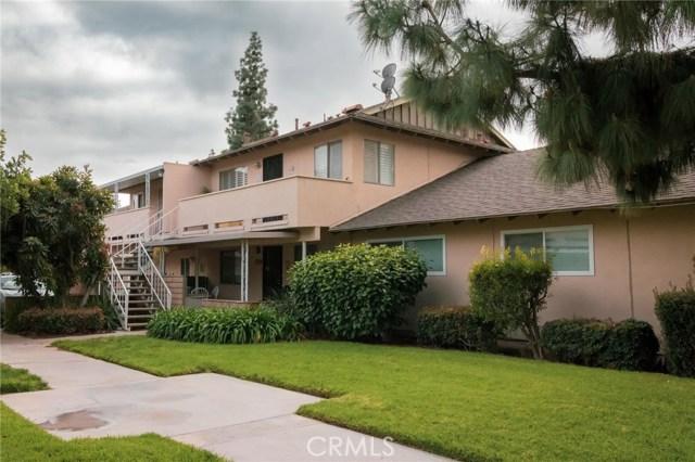 326 E Briardale Avenue 3, Orange, CA 92865
