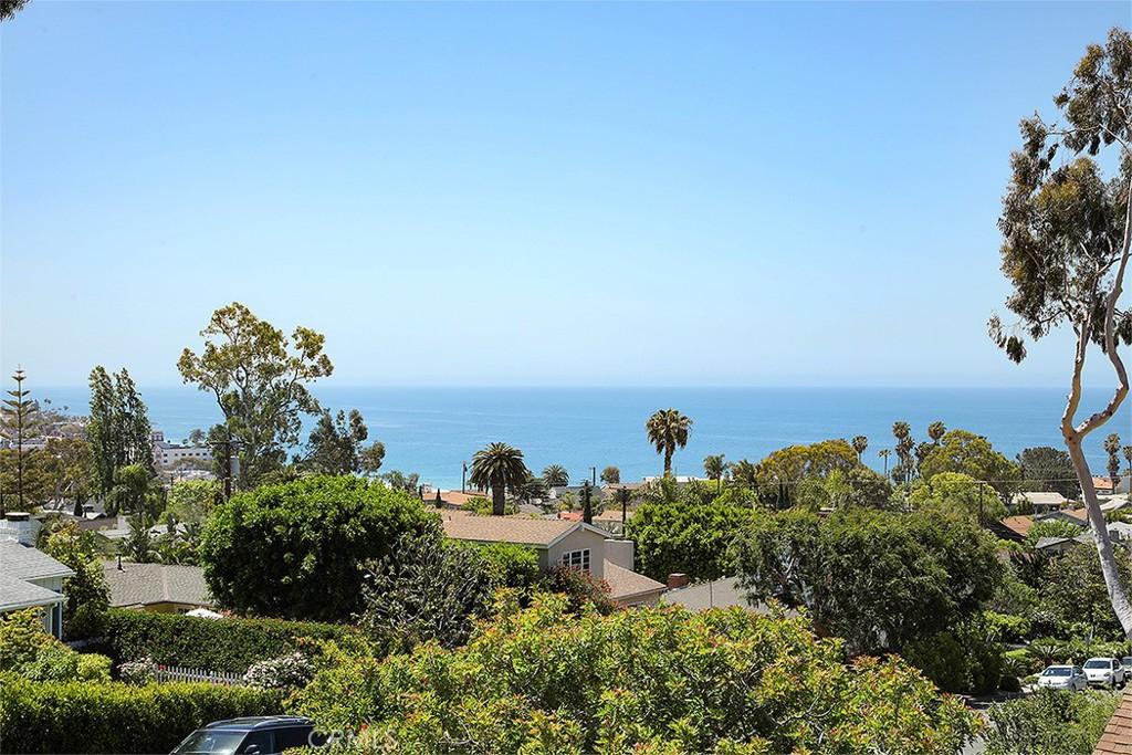 Photo of 315 High Drive, Laguna Beach, CA 92651
