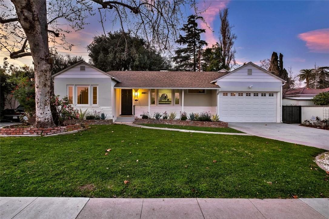 805 Cynthia Street, Alhambra, CA 91801