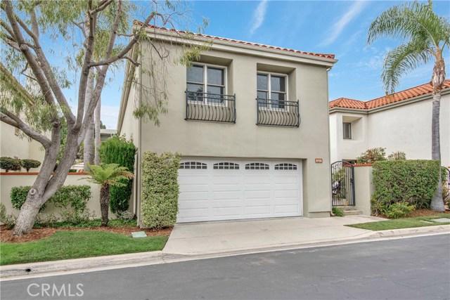 5725 Avenida Estoril, Long Beach, CA 90814