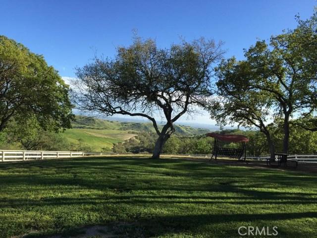 4870 Ranchita Vista Wy, San Miguel, CA 93451 Photo 39