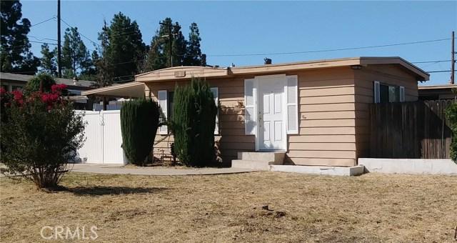 20290 Avenida Hacienda, Riverside, CA 92508