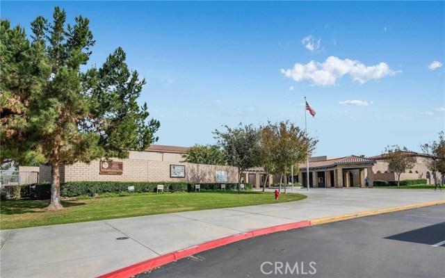 194 Wild Lilac, Irvine, CA 92620 Photo 40