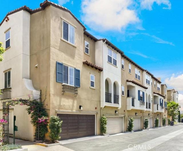 1028 Chandler Drive, Covina, CA 91722